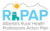 RhPAP Logo-small - Colour