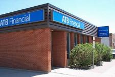 MR ATB Financial