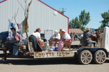 coutts-125th-parade