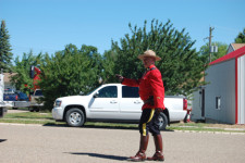 coutts-rcmp-parade